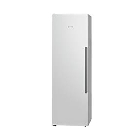 Upright Fridge with A+++ Rating and VitaFresh plus Box